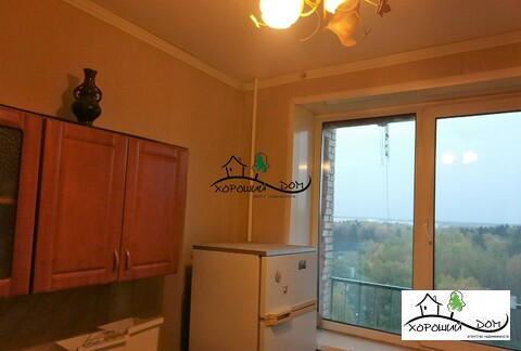 Продам 1-ную квартиру Зеленоград корпус 512. - Фото 5
