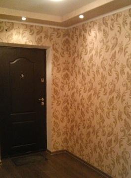 Продается 1-комнатная квартира, Русское поле - Фото 4