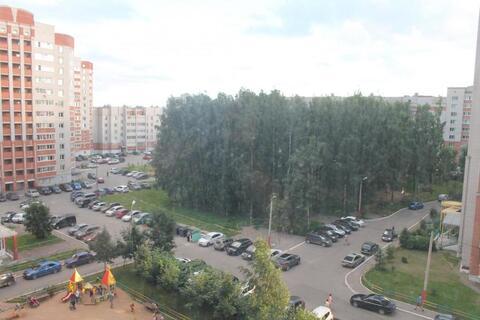 Продажа квартиры, Вологда, Ул. Новгородская - Фото 3