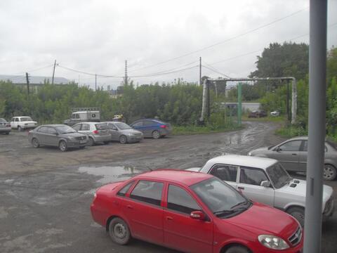 Склад 53 кв. пр. Советский - Фото 5