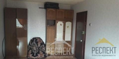 Продаётся 2-комнатная квартира по адресу Гурьянова 39 - Фото 2