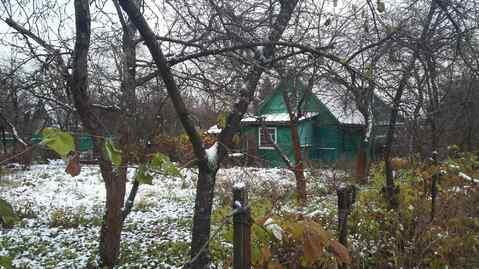 Участок 5 соток в черте Одинцово, есть межевание и все коммуникации - Фото 3