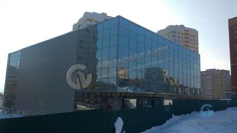 Сдается в аренду торговая площадь 49 кв.м. в Ленинском р-не. - Фото 3