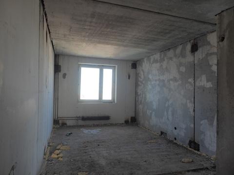 Продам 3-х комнатную квартиру с видом на Москву-реку (м.Коломенская) - Фото 3