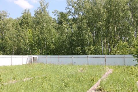 Продается участок 10 соток в Авиагородке - Фото 2