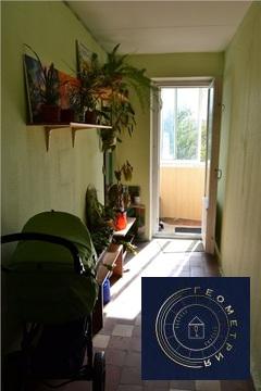 1к.кв, м Рязанский Проспект, ул 4-я Новокузьминская д. 9к2 (ном. . - Фото 3