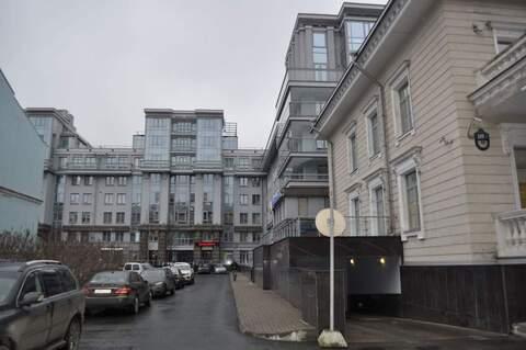 Продается 4-комн. квартира 170 м2, м.Петроградская - Фото 3