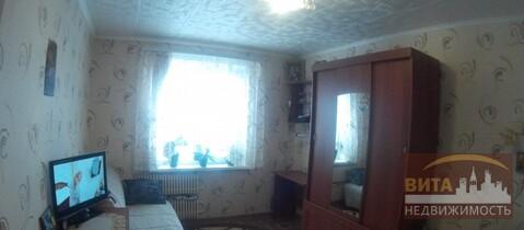 2-х комнатная квартира п. Новый Егорьевского района - Фото 5