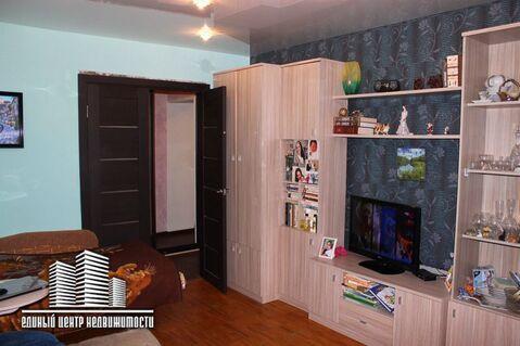 2 к. квартира п. Горки-25 д.5 (Дмитровский район) - Фото 3