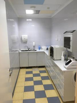 Медицинский центр во Фрязино - Фото 5