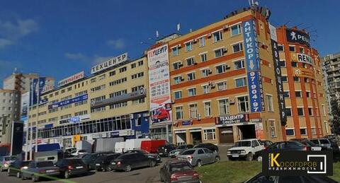 Аренда теплого склада метро Котельники - Фото 3