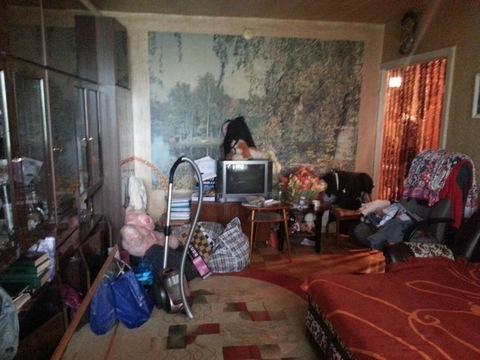 Продаётся 2к квартира в г.Кимры по ул.Урицкого 103 - Фото 2