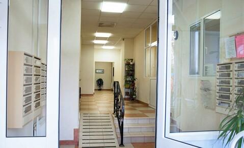 Сдаем 2х-комнатную квартиру ул.Соколово-Мещерская, д.36 - Фото 3