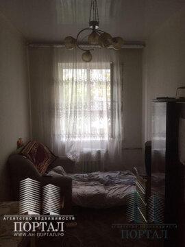 Продажа комнаты, Подольск, Ул. Литейная - Фото 2