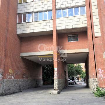 Продам универсальное помещение ул. сурикова 6 - Фото 5