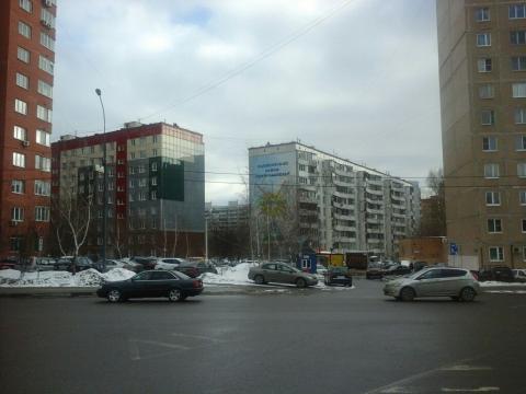 Участок Одинцово, Подушкинское шоссе, д. 27а. 12 соток - Фото 5