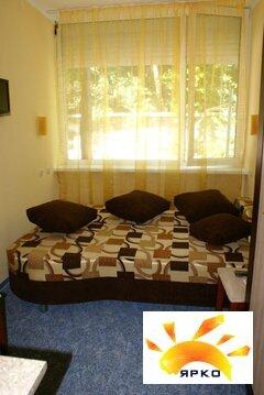 Гостиница на 4 номера в Симеизе - Фото 1