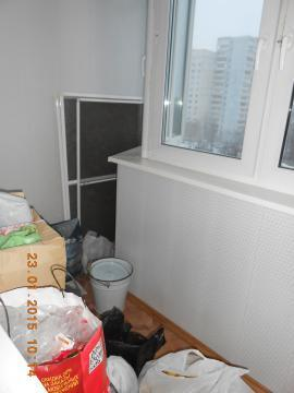 Двухкомнатную квартиру в Измайлово с Евроремонтом - Фото 5