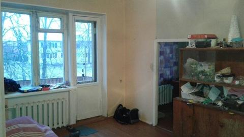 Продаю квартиру в пос.Романцево - Фото 3