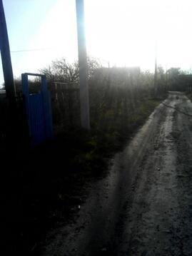 Продажа дачи, Новосадовый, Белгородский район - Фото 3