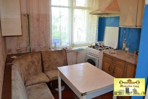 Cдам 1 комнатную квартиру в Можайске - Фото 4