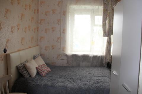 2-комнатная квартира ул. Ковровская д. 21 - Фото 5