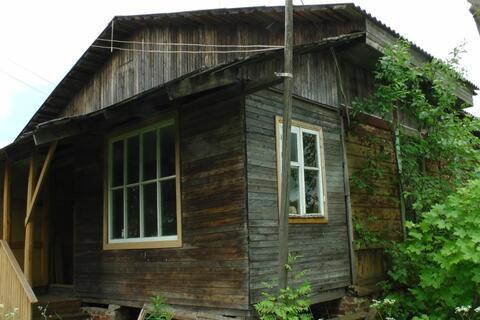 Недорогую квартиру в Киржачском районе - Фото 3