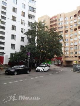 Продажа квартиры, м. Цветной бульвар, Ул. Троицкая - Фото 4