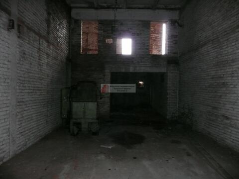 Комплекс нежилых зданий 7020,9 кв. м. - Фото 5