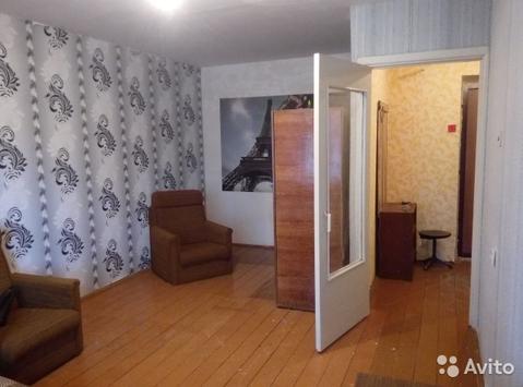 Продажа квартиры, Калуга, Привокзальная пл. - Фото 4