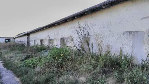 Продается производственная база сельхозназначения - Фото 5