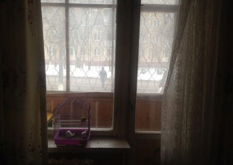 1-к квартира, г. Серпухов, ул. Советская - Фото 3