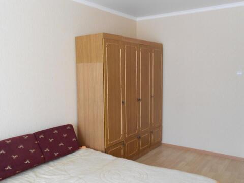 Сдаётся 1 комнатная квартира перспективный - Фото 2