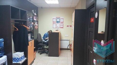 Помещение с отдельным входом, 65 кв.м. Крупская, 54 - Фото 2