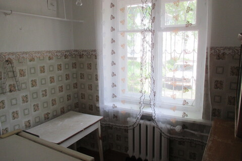 Квартира в районе жд вокзала - Фото 5
