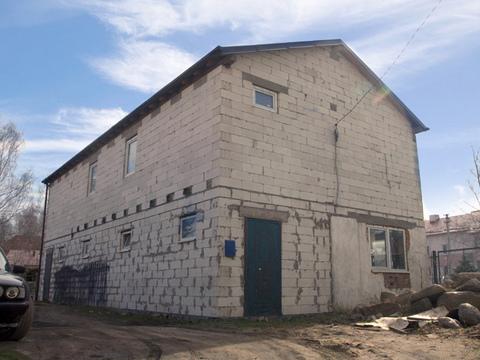 Продажа дома в Полесске - Фото 2