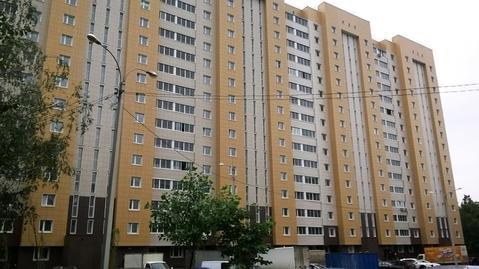 Одна из трёхкомнатных квартир ищет своих новых хозяев! - Фото 1