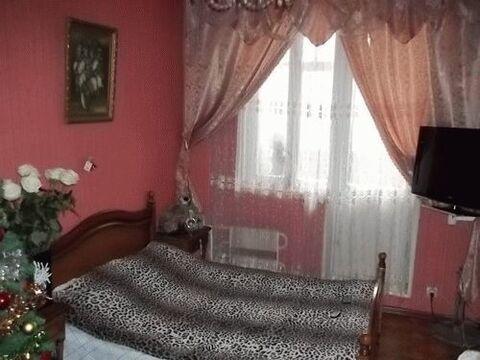 Продажа квартиры, м. Варшавская, Ул. Болотниковская - Фото 1