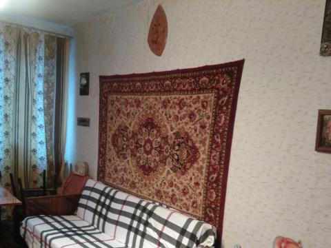 Продажа квартиры, м. Пионерская, Серебристый б-р. - Фото 3