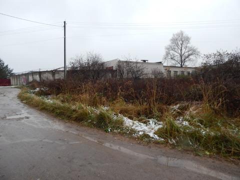 Участок 6 соток в п.Дорохово - Фото 3