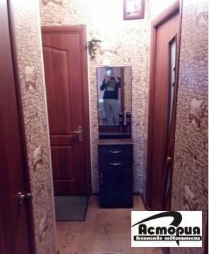 1 комнатная квартира Филлипова 2 - Фото 2