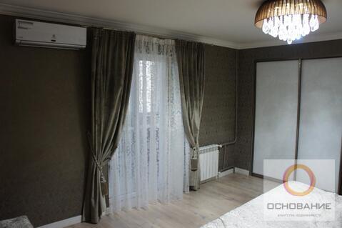 Трехкомнатная квартира в центре города Белгорода - Фото 4