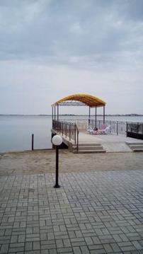 Дача на берегу моря. - Фото 2
