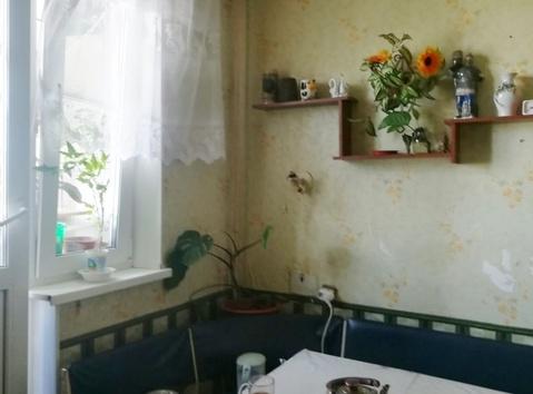 4- комнатная рядом с парком - Фото 5