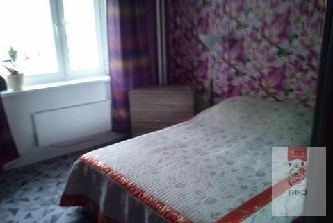 Продается 2-х к.кв. ул.Кутузовская д.17 - Фото 3