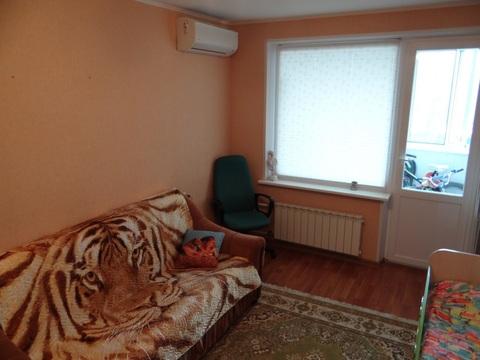 2-комнатная уютная квартира метро Отрадное - Фото 2