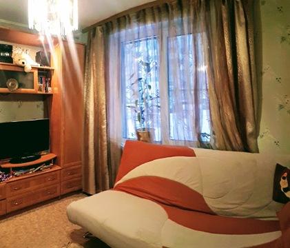 Уютная 2-ккв по цене 1-ккв рядом с метро Академическая - Фото 5