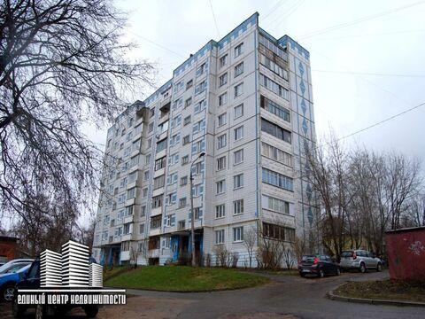3х к. квартира, г. Дмитров, ул. Подъячева д. 11 - Фото 1