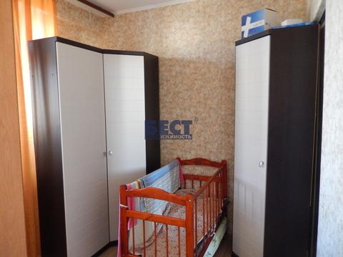 Трехкомнатная Квартира Москва, улица Адмирала Лазарева, д.63, корп.1, . - Фото 4