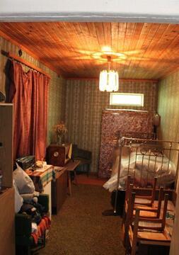 Продается 2-х этажная дача 80 кв.м. на участке 6 соток, г.Наро-Фоминск - Фото 4